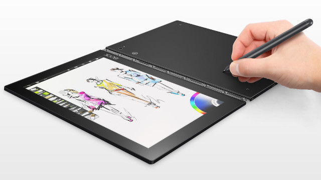 lenovo-yoga-book-windows-3.jpg