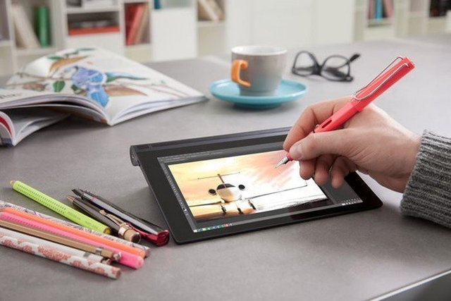 lenovo-yoga-tablet-2-8-windows.Anypen.1.jpg